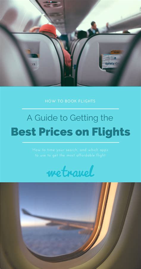 Best Way To Rack Up Airline by How I Book Flights A Guide To Getting The Best Prices