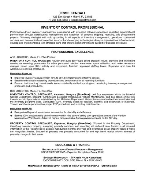 shipping and receiving resume sle description for shipping and receiving radio