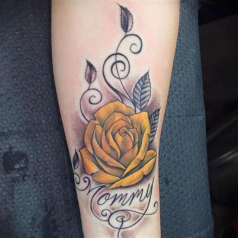 minimalist tattoo san diego 17 best images about tattoos on pinterest tahiti