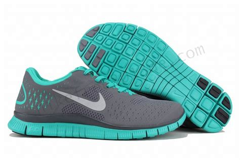 Nike Free Damen Sale by Nike Free 5 0 Damen Reduziert For Sale Nike Free 5 0 Damen