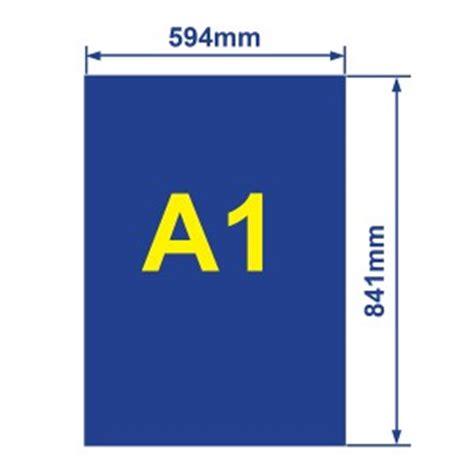 design poster size a1 a1 poster bridge signs