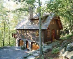 Timberpeg Floor Plans by Timberpeg Hawk Mountain Timber Home Floor Plans