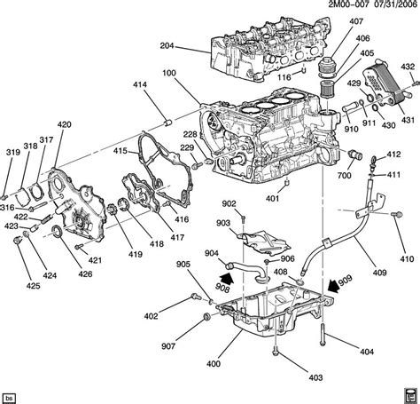 transmission control 2008 pontiac solstice spare parts catalogs pontiac solstice 2 4l engine diagram pontiac auto wiring diagram