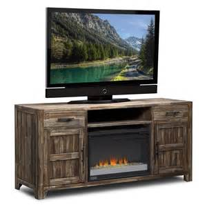 entertainment stands with fireplaces hutchinson entertainment wall units fireplace tv stand