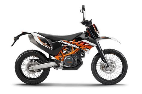 Ktm Enduro 690 R Review Ktm 690 Top Speed