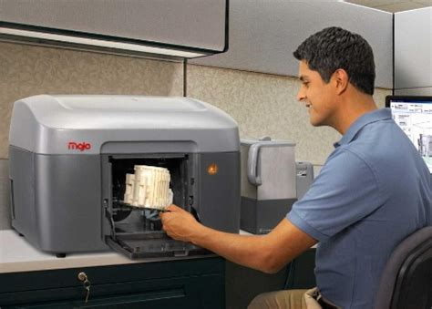 Home Designer Pro Printing 3d Printing Pioneer Stratasys Looks To The Future And Buys