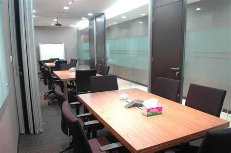 layout ruang seminar gambar dan ide desain ruang meeting minimalis arsitag