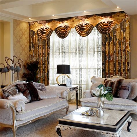 how to choose curtains how to choose curtains for your living room