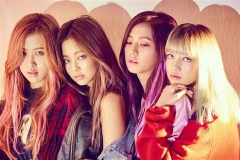 blackpink guesting blackpink to appear on variety show quot ask us anything quot soompi