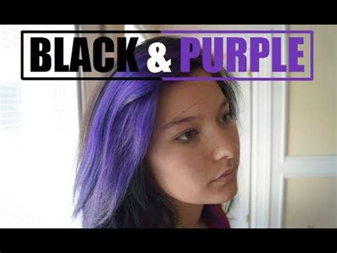 black people with purple hair save money with online coupon code how to dye your hair pastel purple the new way how to