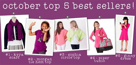 top tween stores tween girl clothing stores bbg clothing