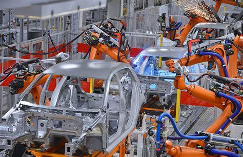 visit automotive factory tours   united states  news wheel