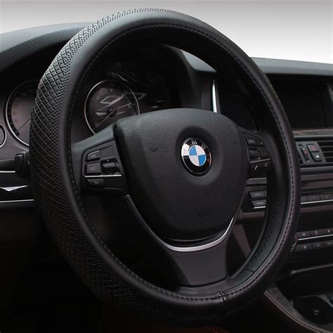 leather upholstery supplies genuine leather steering wheel cover 2015 new high grade