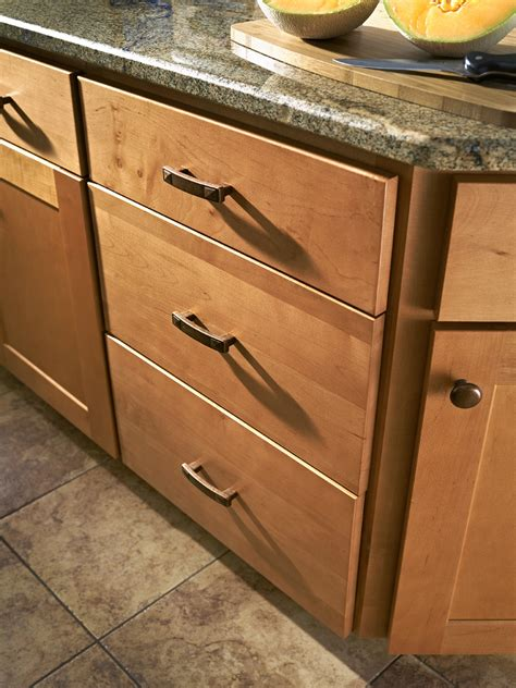 wolf classic cabinets reviews wolf dartmouth honey aqua kitchen and bath design center