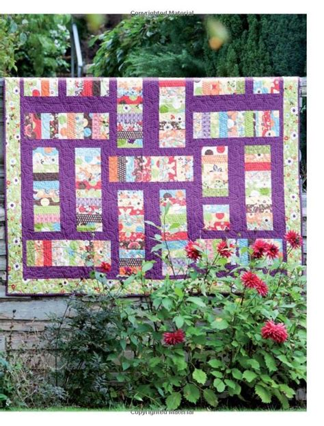 Jelly Roll Quilt Book by Jelly Roll Dreams 12 New Designs For Jelly Roll Quilts