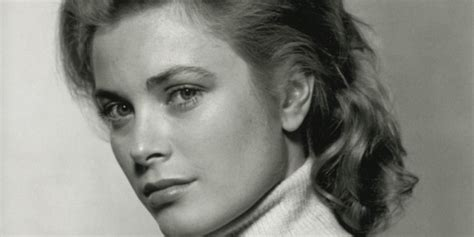 biography grace kelly grace kelly biography famous people biographies