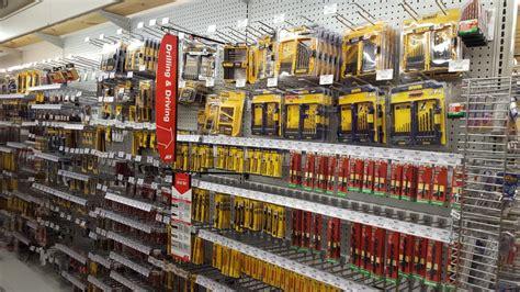 ace hardware nagoya hill photos for johnson lumber ace hardware yelp