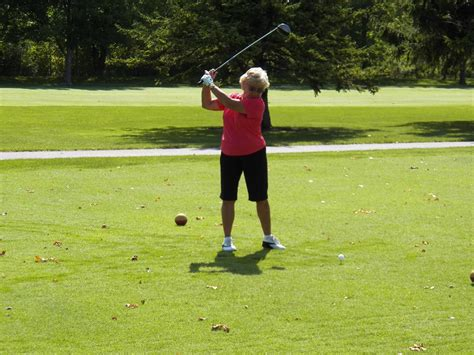 smooth swing golf 2012 women s county tournament