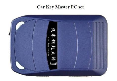 Kunci Bmw Lama mobil kunci master