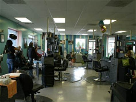 elle u0027s 100 best salons in the country list the