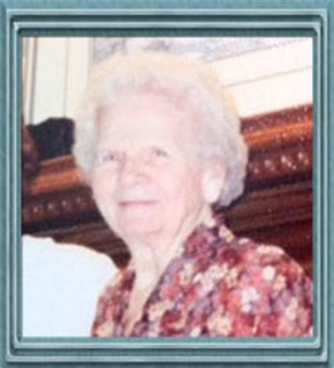 lillian inez gifford roller cox funeral home