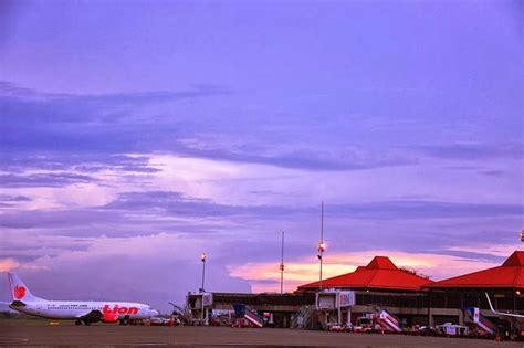 Air 2 Di Manado travelplusindonesia manado idola baru turis tiongkok