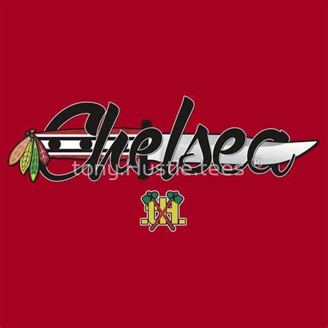 chelsea dagger 41 best blackhawks images on pinterest ice hockey