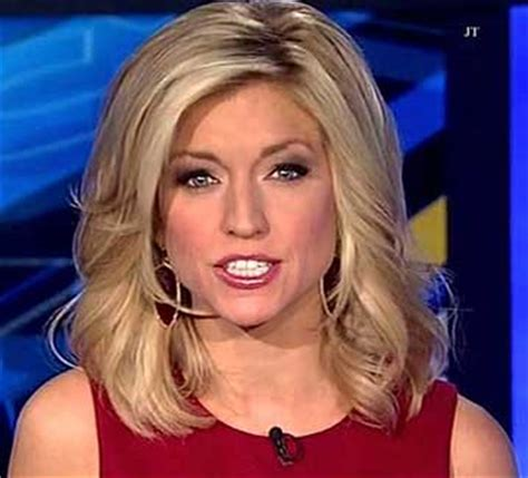 ainsley earhardt bio find husband married with