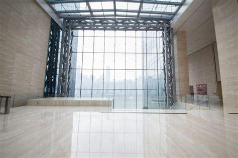 Immagini Di Uffici by Immagine Di Finestre In Edificio Per Uffici Morden