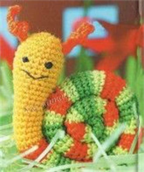 spool knit animals knittables on spool knitting knitting