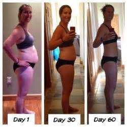 how long after c section can i swim 1000 images about before and after weight loss on