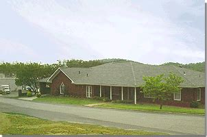 davis smith funeral home glenwood glenwood ar