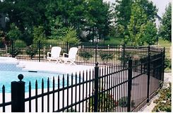 Image result for #, Austintown, OH 44515