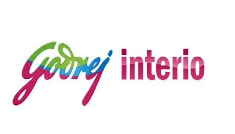 godrej interio godrej interio eyes rs 400 cr turnover from mattress segment