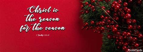 reason   season christian facebook cover banner