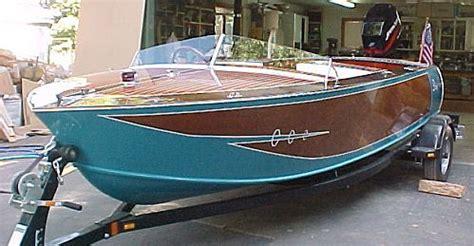 classic boat windshield hardware malahini ski boat plans pic418m