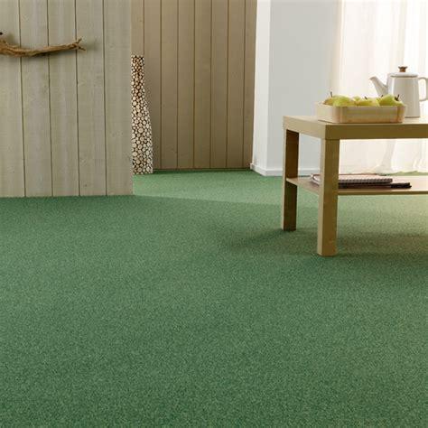 moquette pavimento foto moquette di novalux pavimenti in legno 311944