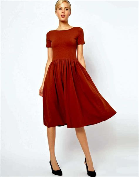 Midi Dress Brand Korz midi dress asos best brand fashion name