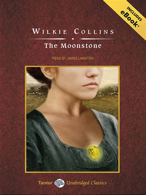the moonstone collectors library the moonstone kentucky libraries unbound overdrive