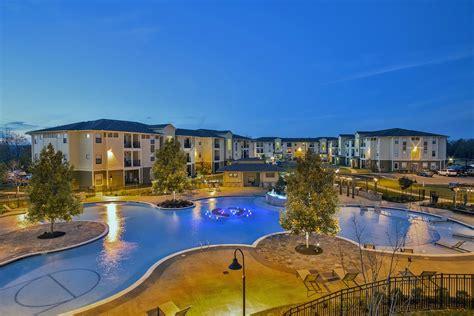 morgantown appartments morgantown wv apartments for rent realtor com 174