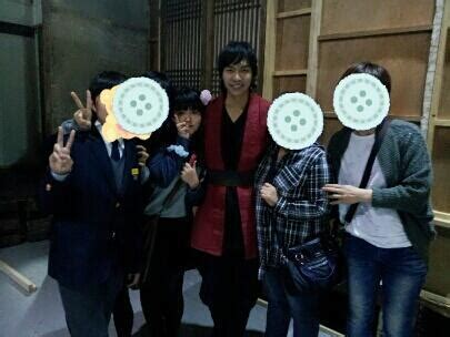 lee seung gi latest update lee seung gi latest updates ღ ღ seunggi updates ღ