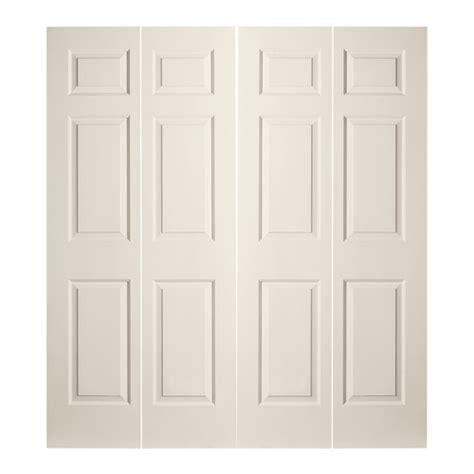 96 Closet Doors by 96 Doors 100 Doors 3 Level 96