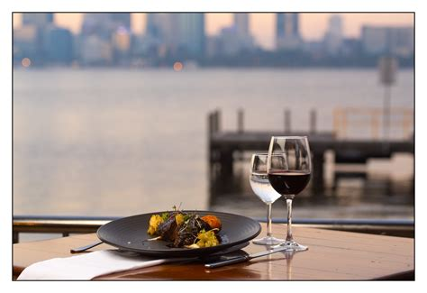 boatshed south perth wa the boatshed restaurant south perth menus reviews