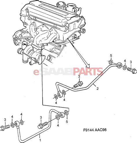 service manuals schematics 1997 saab 900 parental controls 1997 saab 900 wiring diagram diagrams imageresizertool com