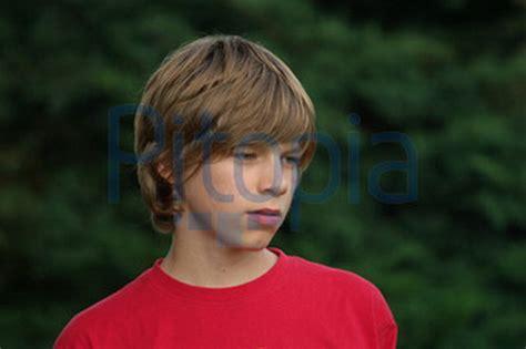 frisuren teenager jungs