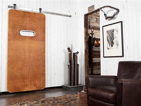 Sliding Barn Doors Metal Barn Sliding Doors Metal Sliding Barn Doors