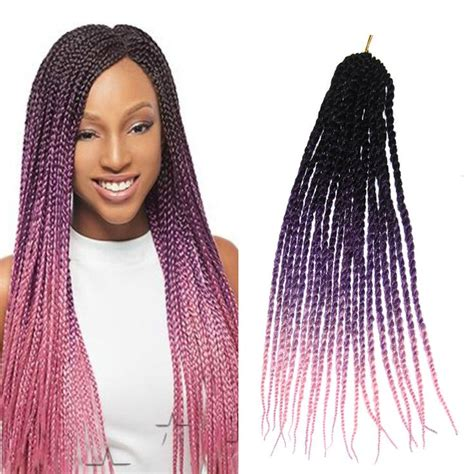 how to pretwist hair 58 best synthetic hair extension images on pinterest