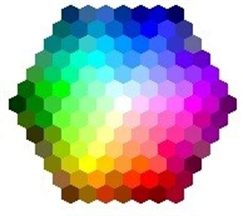 Lack Mischen Lassen by Farbe Oder Lack Im Farbton Nach Wunsch Oder Nach Muster
