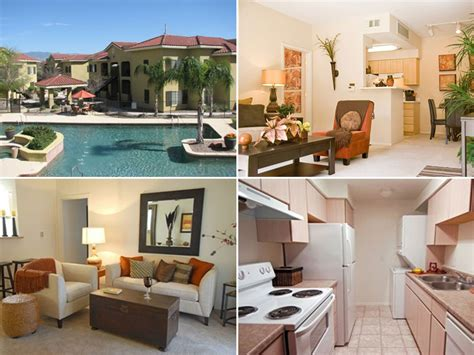 one bedroom apartments tucson hot deals apartments for rent around 800 month in