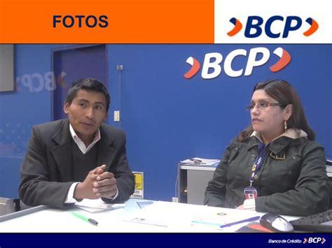 imágenes satelitales bcp agencia bcp real plaza juliaca